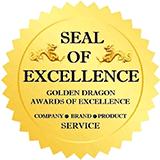 Golden Dragon Awards of Excellence